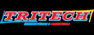 reservatório de retenção de água - Tritech