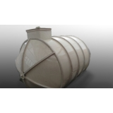 cisterna sob medida Morumbi
