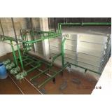 comprar reservatório de água em fibra de vidro na Vila Sônia