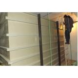 comprar reservatório de fibra de vidro industrial na Santana de Parnaíba