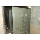 comprar reservatório de fibra de vidro para produtos químicos em São Lourenço da Serra