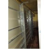 empresa de reservatório modular para obras na Vila Prudente