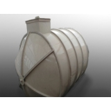 fabricante de reservatório de água quente Arujá