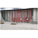 quanto custa reservatório modular de polipropileno na Serra da Cantareira