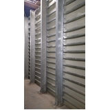 quanto custa reservatório modular desmontável em Araras