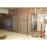 quanto custa reservatório modular sob medida na Vila Leopoldina