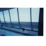 quanto custa telhado de policarbonato para estufas em Aeroporto