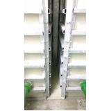 reservatório cilíndrico para armazenar água preço em Americana