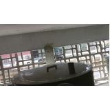 reservatório cilíndrico para indústria preço em Sumaré