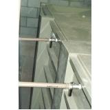 reservatório de fibra de vidro para indústria preço no Jardim São Paulo