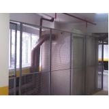 reservatório modular para armazenar água preço no Jardim São Luiz