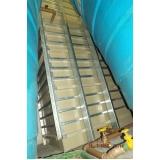 reservatório modular para construção preço em Vargem Grande Paulista