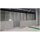 reservatório modular prismáticos preço na Bertioga