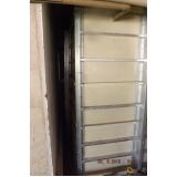 reservatórios para armazenar produtos químicos no Suzano